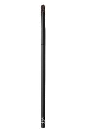 Кисть для растушевки теней № 23 NARS бесцветного цвета, арт. 34500440NS   Фото 1