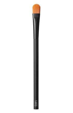 Кисть для нанесения кремовых текстур № 12 NARS бесцветного цвета, арт. 34500776NS   Фото 1