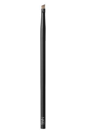 Кисть для бровей № 27 NARS бесцветного цвета, арт. 34500782NS   Фото 1
