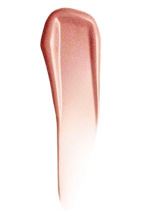 Блеск для губ afterglow lip shine, sunrush NARS бесцветного цвета, арт. 34501617NS   Фото 2