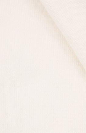 Детские колготки FALKE кремвого цвета, арт. 13687. | Фото 2