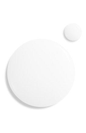 Концентрат для восстановления энергии кожи ultimune (75ml) SHISEIDO бесцветного цвета, арт. 17285SH | Фото 2