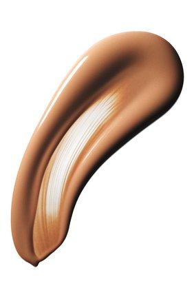 Тональная основа face and body, оттенок n4 (50ml) MAC бесцветного цвета, арт. SMXT-05   Фото 2