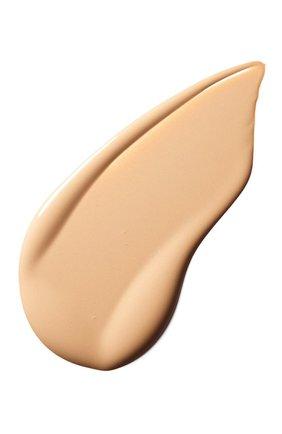 Тональная основа face and body, оттенок c0 (50ml) MAC бесцветного цвета, арт. SMXT-11   Фото 2