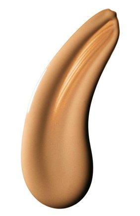 Тональная основа face and body, оттенок c2 (50ml) MAC бесцветного цвета, арт. SMXT-13   Фото 2