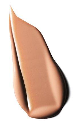 Тональная основа face and body, оттенок w2 (50ml) MAC бесцветного цвета, арт. SMXT-23   Фото 2