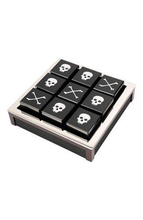 Настольная игра RALPH LAUREN черного цвета, арт. 682582950 | Фото 1