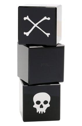 Настольная игра RALPH LAUREN черного цвета, арт. 682582950 | Фото 2