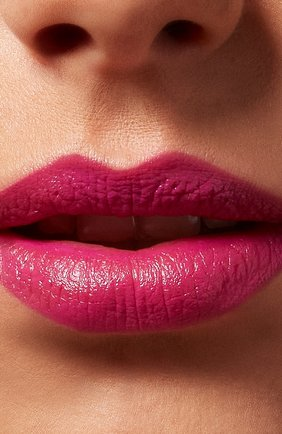 Губная помада rosso valentino satin (refill), 304r (3.5g) VALENTINO бесцветного цвета, арт. 3614273232135 | Фото 2