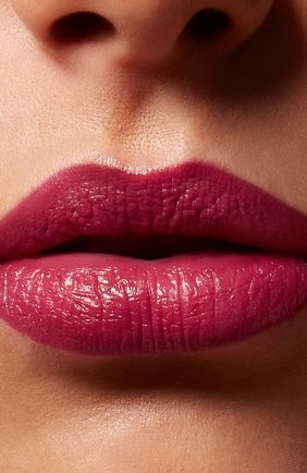 Губная помада rosso valentino satin (refill), 105r (3.5g) VALENTINO бесцветного цвета, арт. 3614273232142 | Фото 2
