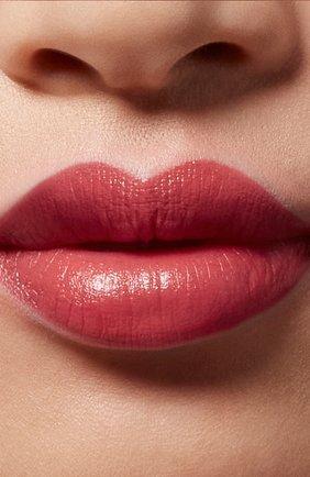 Губная помада rosso valentino satin (refill), 400r (3.5g) VALENTINO бесцветного цвета, арт. 3614273232159 | Фото 2