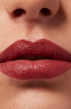 Губная помада rosso valentino matte (refill), 111a (3.5g) VALENTINO бесцветного цвета, арт. 3614273232326 | Фото 2