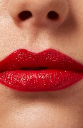 Губная помада rosso valentino matte (refill), 211a (3.5g) VALENTINO бесцветного цвета, арт. 3614273232364 | Фото 2