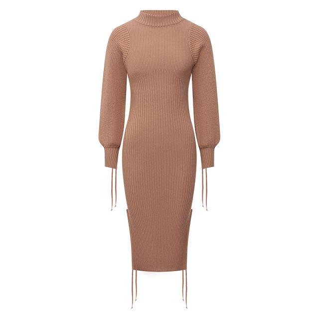 Платье Adamo