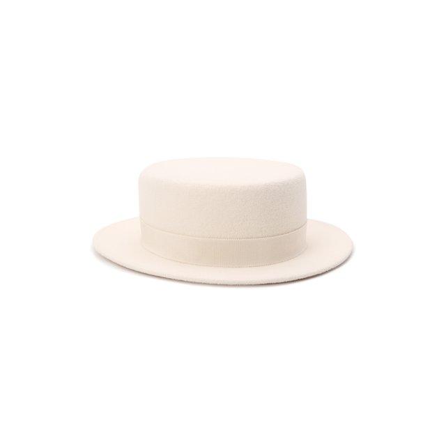 Шляпа Kanotie Mini COCOSHNICK HEADDRESS