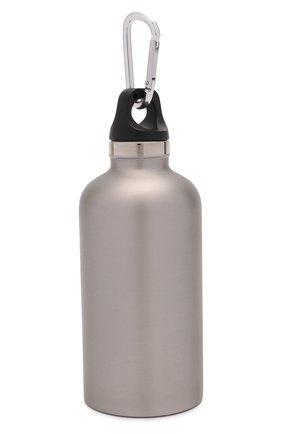 Бутылка | Фото №2
