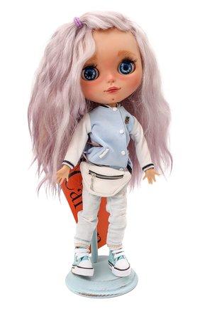 Кукла Блайз | Фото №1