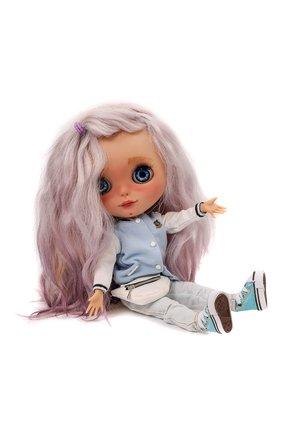 Кукла Блайз | Фото №2