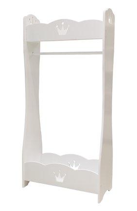 Мебель детская Гардеробная | Фото №2