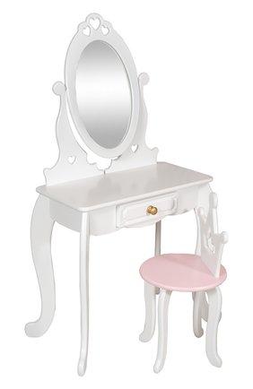 Детская мебель Туалетный столик | Фото №1