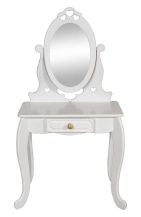 Детская мебель Туалетный столик | Фото №2