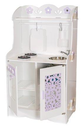 Детская мебель Кухня | Фото №2