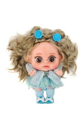 Кукла Пупс Биггерс | Фото №1