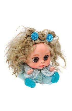 Кукла Пупс Биггерс | Фото №2