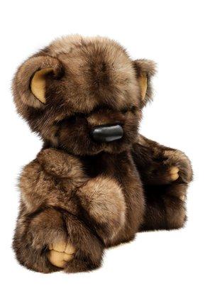 Игрушка Мишка Тедди | Фото №2