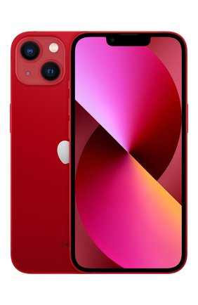 iPhone 13 256GB (PRODUCT)RED | Фото №1