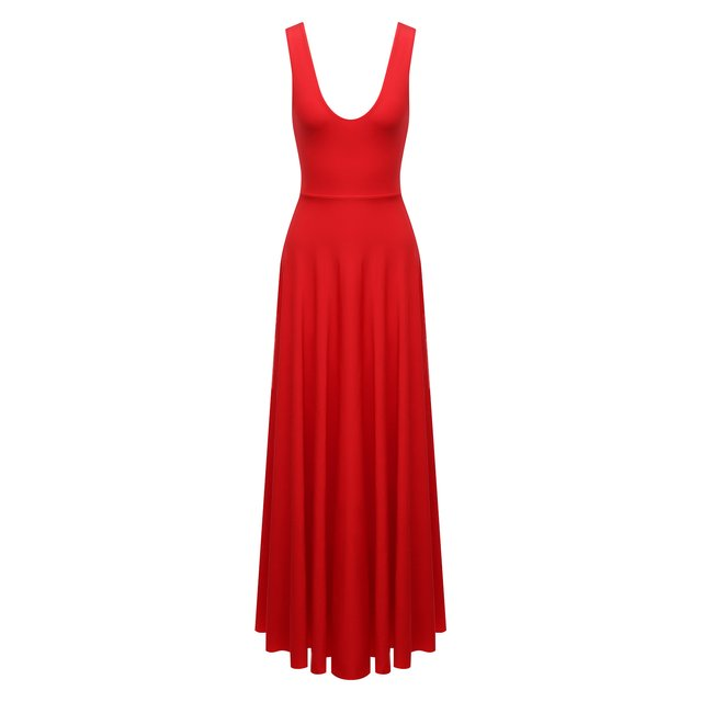 Платье Maygel Coronel