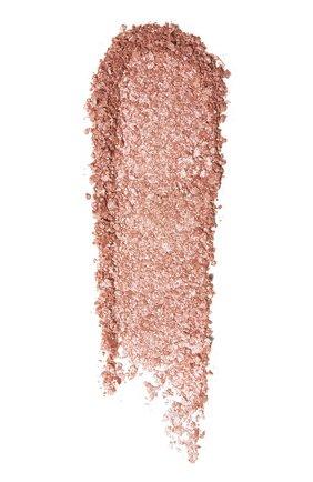 Компактная пудра в мини-формате highlighting powder, pink glow BOBBI BROWN бесцветного цвета, арт. ET5R-01   Фото 2