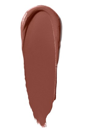 Губная помада crushed lip color, bare BOBBI BROWN бесцветного цвета, арт. ET5X-02   Фото 2