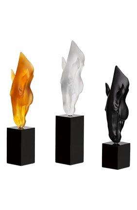 Скульптура Still water | Фото №2