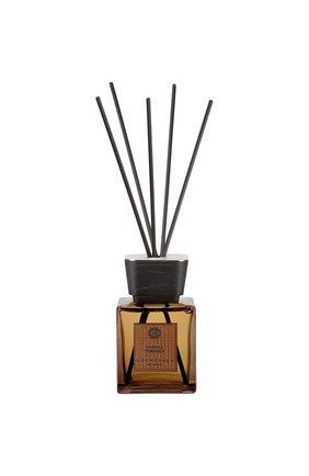 Диффузор habana tobacco (250ml) LOCHERBER MILANO бесцветного цвета, арт. 8021685610591   Фото 1 (Ограничения доставки: flammable)