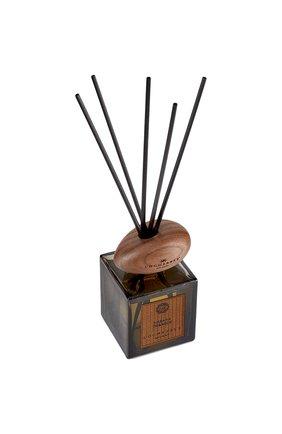 Диффузор habana tobacco (250ml) LOCHERBER MILANO бесцветного цвета, арт. 8021685610577   Фото 1 (Ограничения доставки: flammable)