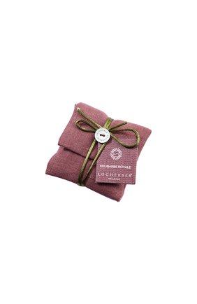 Аромасаше rhubarbe royale (90g) LOCHERBER MILANO бесцветного цвета, арт. 8021685700445   Фото 1