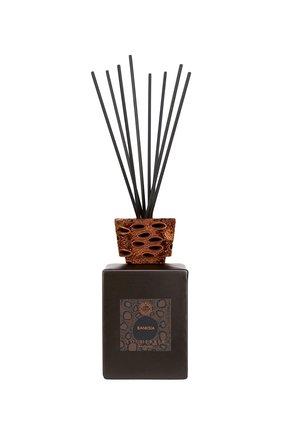 Диффузор banksia (1000ml) LOCHERBER MILANO бесцветного цвета, арт. 8021685015051   Фото 1