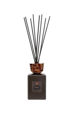 Диффузор banksia (500ml) LOCHERBER MILANO бесцветного цвета, арт. 8021685015044   Фото 1 (Ограничения доставки: flammable)