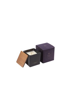 Свеча azad kashmere (210g) LOCHERBER MILANO бесцветного цвета, арт. 8021685620385   Фото 1 (Ограничения доставки: flammable)