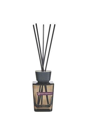Диффузор black karthago (250ml) LOCHERBER MILANO бесцветного цвета, арт. 8021685622181   Фото 1 (Ограничения доставки: flammable)