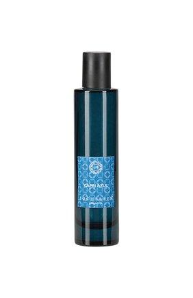 Спрей для дома capri azul (100ml) LOCHERBER MILANO бесцветного цвета, арт. 8021685016102   Фото 1 (Ограничения доставки: flammable)