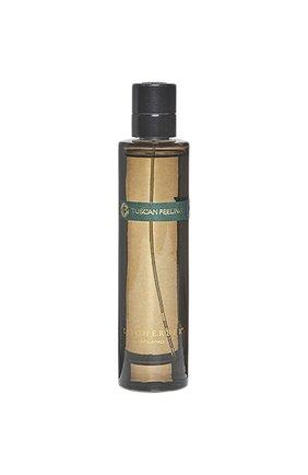Спрей для дома tuscan feeling (100ml) LOCHERBER MILANO бесцветного цвета, арт. 8021685622556   Фото 1 (Ограничения доставки: flammable)