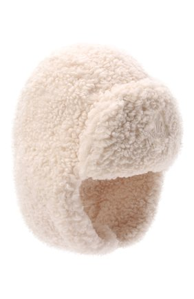Утепленная шапка   Фото №1