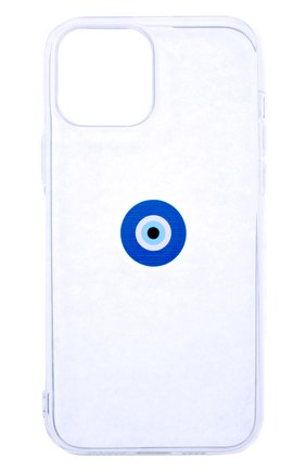 Чехол для iPhone 13 Pro Max | Фото №1