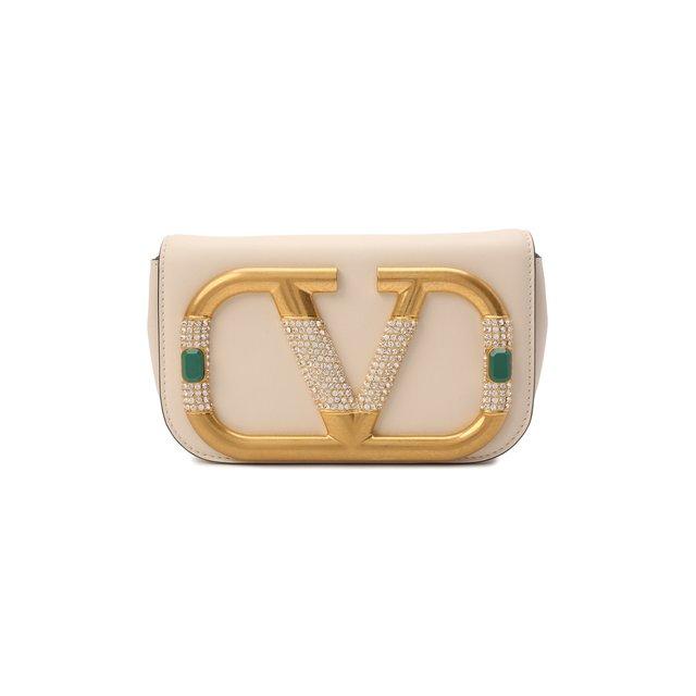 Сумка SuperVee mini Valentino