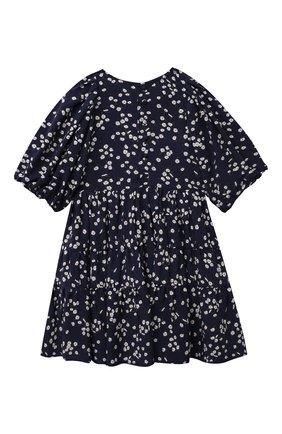 Платье из вискозы Полина   Фото №2