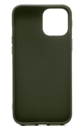 Чехол для iphone 13 pro max MISHRABOO зеленого цвета, арт. for Sochi green 13 Pro Max | Фото 2