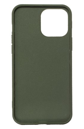 Чехол для iphone 13 pro max MISHRABOO зеленого цвета, арт. Hunters 13 Pro Max | Фото 2