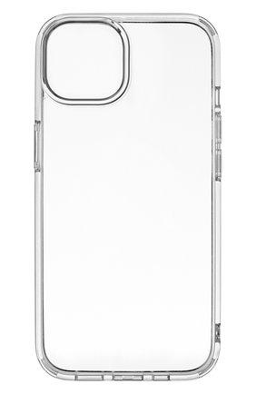 Чехол для iphone 13 UBEAR прозрачного цвета, арт. CS112TT61RL-I21 | Фото 1